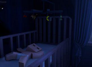 Eternal Sleep Mod